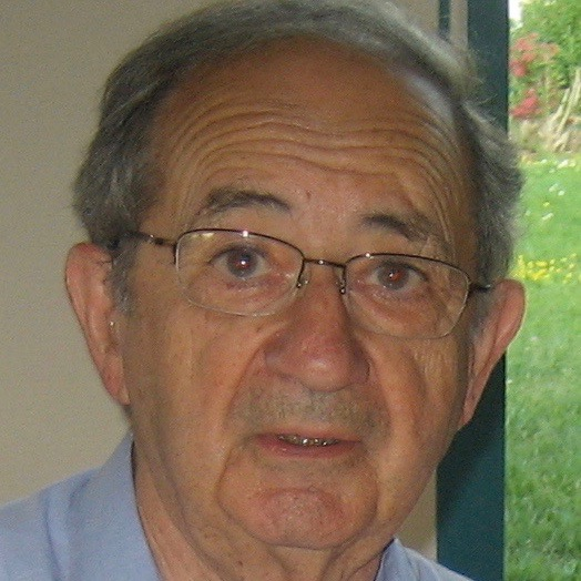 Antoine BROSSEAU