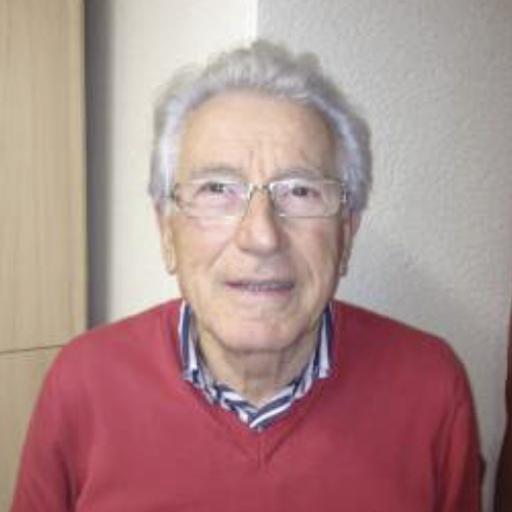 Michel BECOT