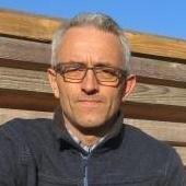 François MORISSET